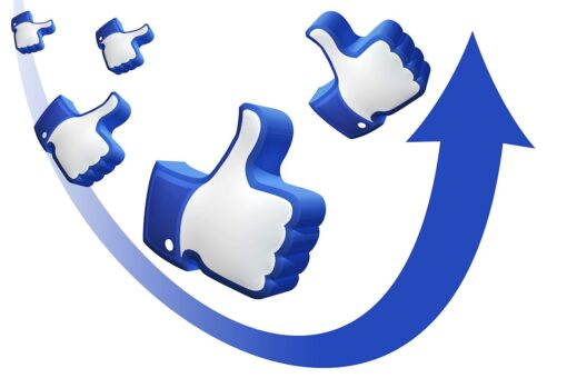 Corso Facebook Marketing nel Beauty