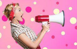 Corso marketing: Gli strumenti della persuasione
