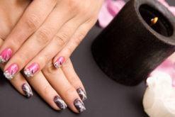 Corso Nail Art Effects – II livello
