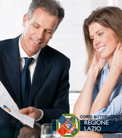 Corsi Regionali Area Abilitazione Commerciale e Imprenditoriale